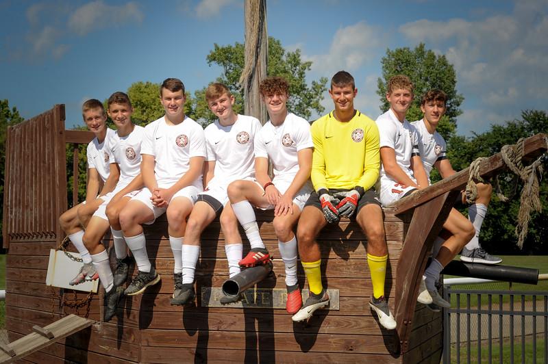 2020 BHS Boys Soccer Seniors (Class of 2021) - Mehaffie 8-2.jpg