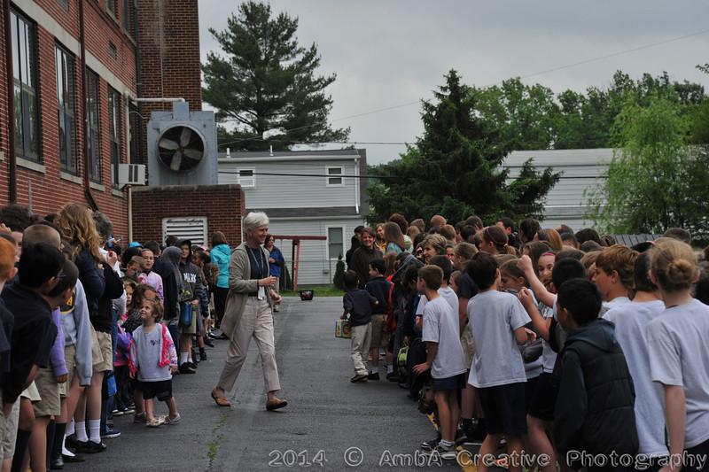 2014-05-29_ASCS2014_LastDay@SchoolWilmingtonDE_07.jpg
