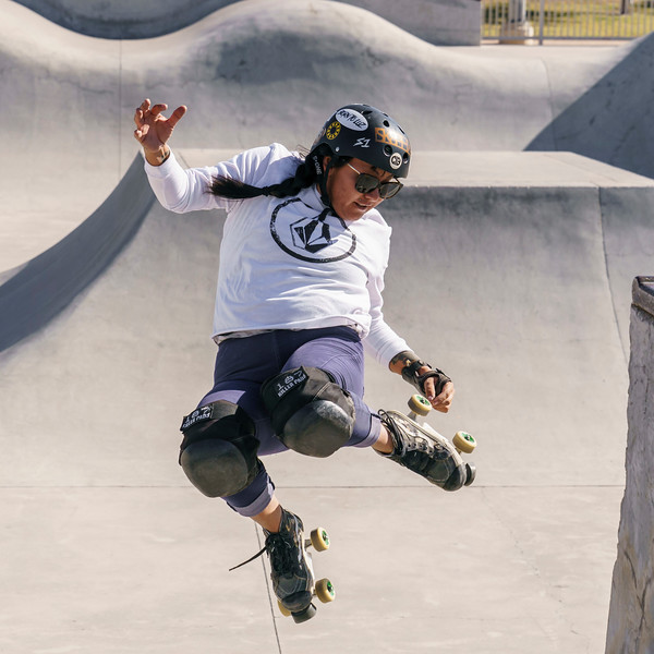 11/25/2018 Espee Skatepark ©Keith Bielat