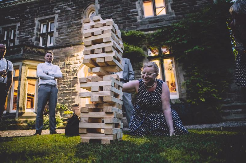 Nick & Natalie's Wedding-617.jpg