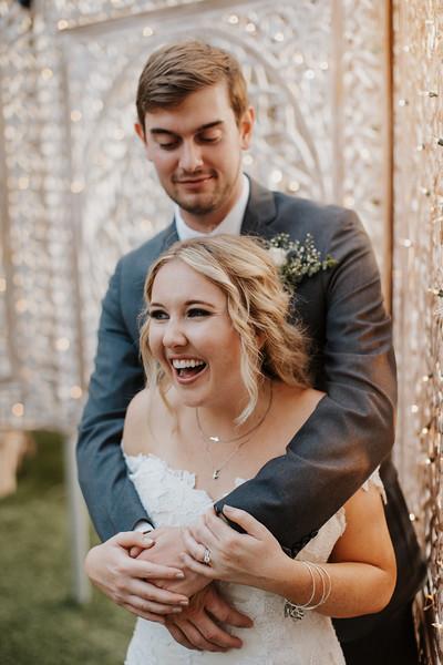 Epp Wedding  (561 of 674) + IMG_4594.jpg
