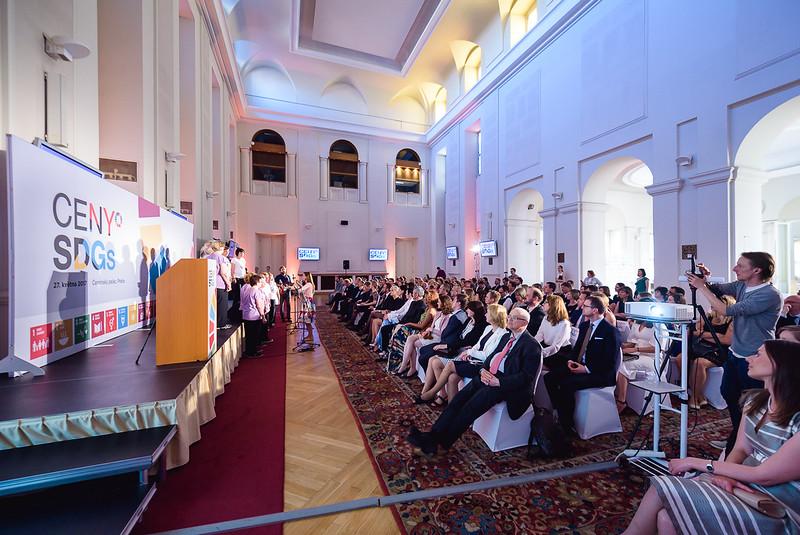 SDGs180_foto_www.klapper.cz.jpg