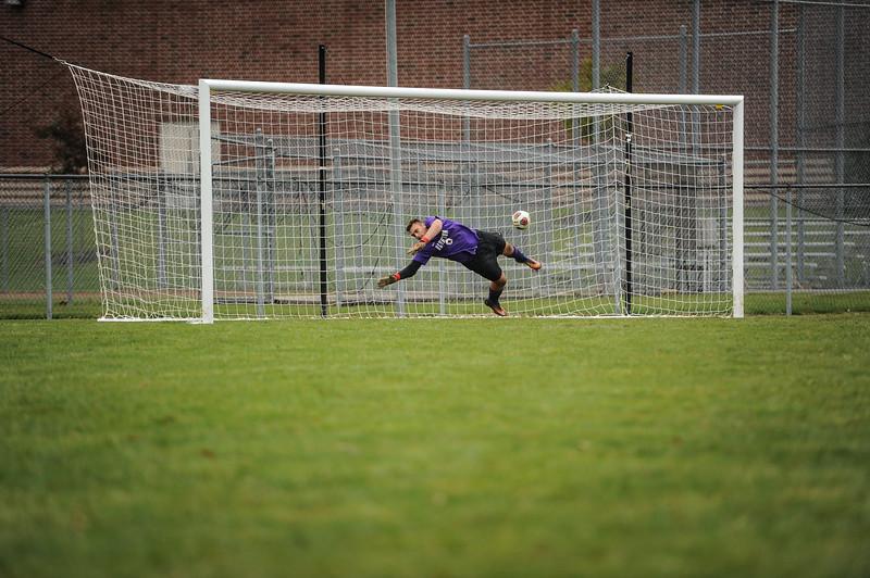 10-27-18 Bluffton HS Boys Soccer vs Kalida - Districts Final-375.jpg