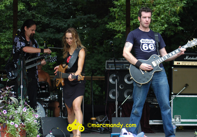 Phila Folk Fest- Sun 8-28 438 Tempest Showcase.JPG