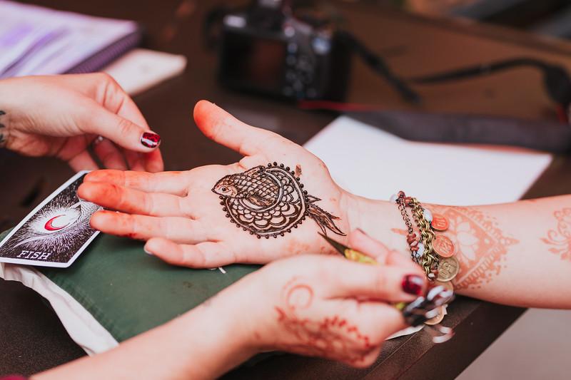 Henna_Con_2018_Jenny_Rolapp_Photography-214.jpg