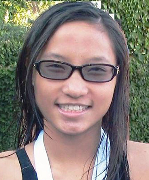 . Natalie Wong