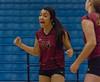 Varsity Volleyball vs  Keller Central 08_13_13 (516 of 530)