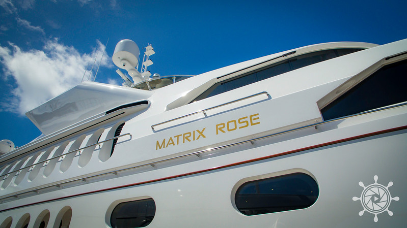 Palm Beach Boat Show - photos by MVP (63 of 15).jpg