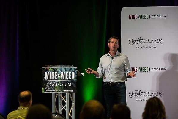 WINE & WEED 3