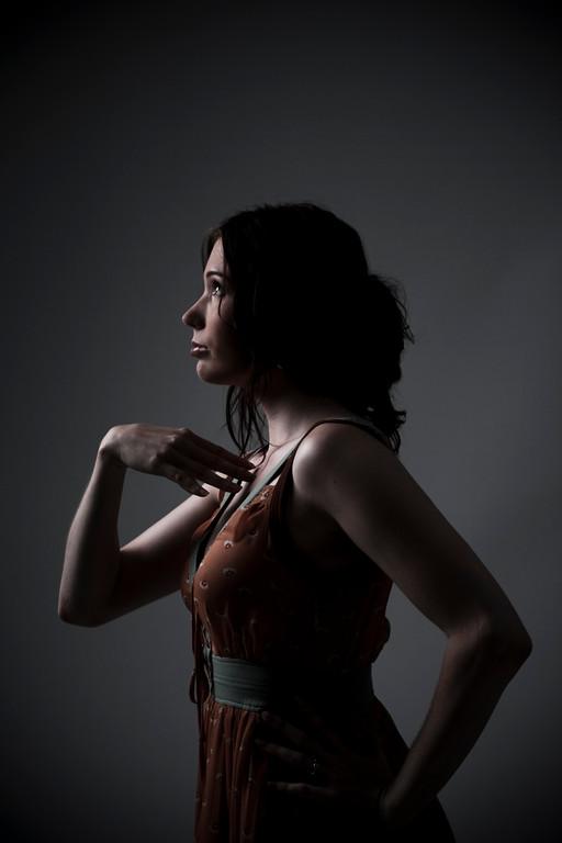 SarahPlowman-AlexGardner-100418-11