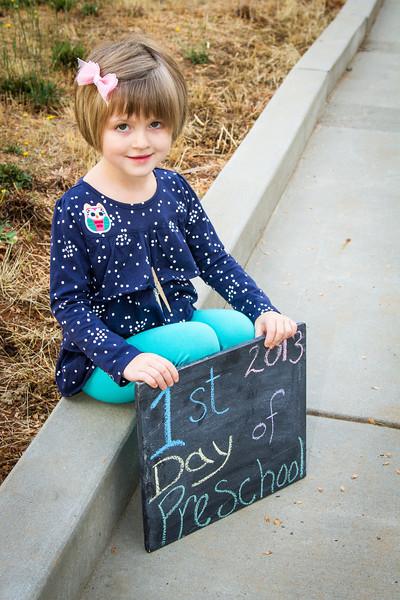 Preschool First Day (12 of 75).jpg