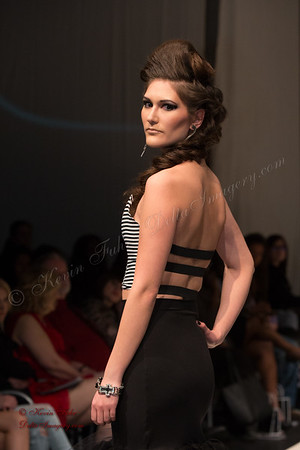 WCFW-Spring2015