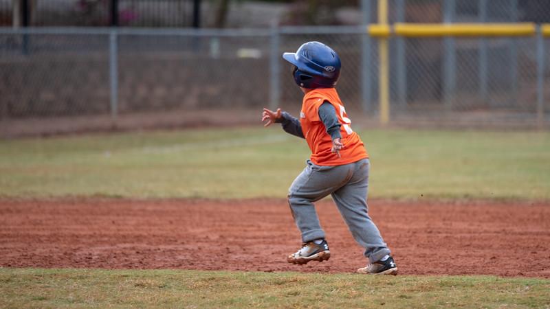 Will_Baseball-72.jpg