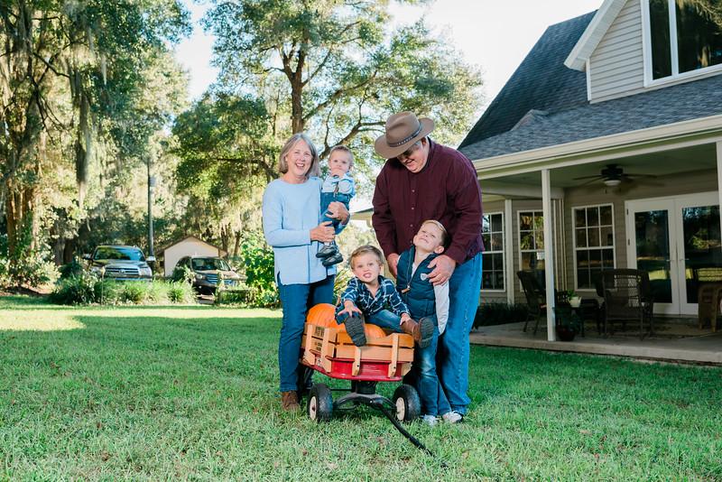 Stephens Family 4-8636.jpg