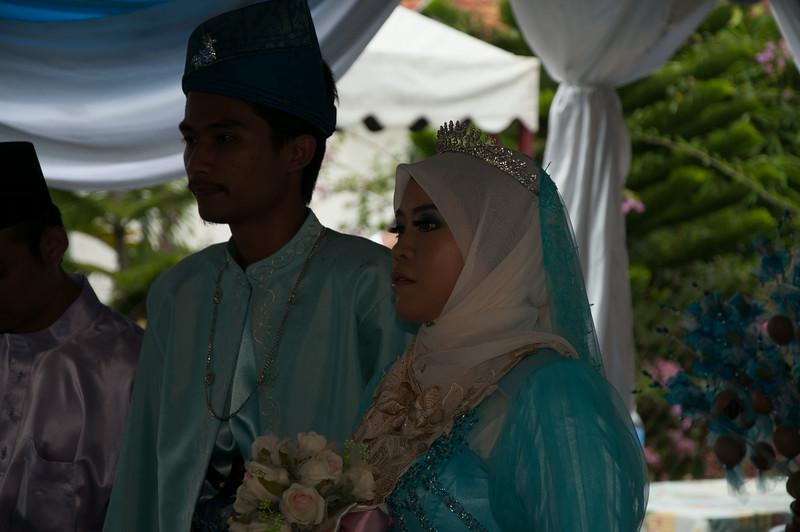 20091226 - 17675 of 17716 - 2009 12 26 001-003 Wedding Cipin at Rembau.jpg