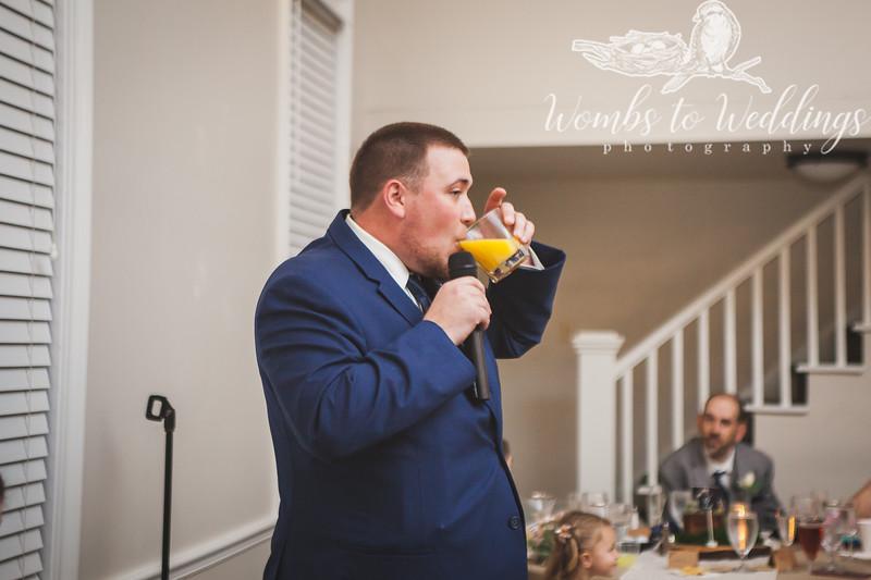 Central FL wedding photographer-3-43.jpg