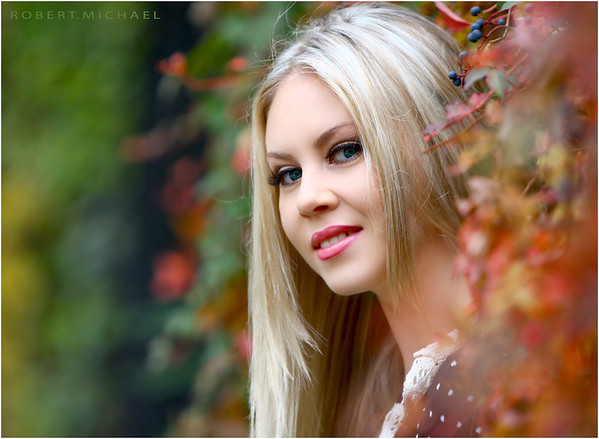 Anna Retouched 10-24-12