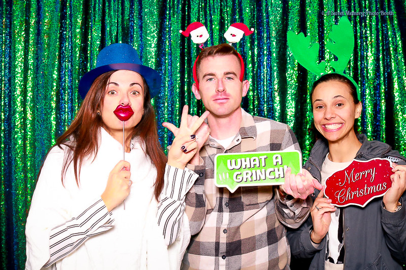 Medtronic Holiday Party -264.jpg