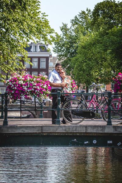 LR - Amsterdam - Rocivania + Júlio - Karina Fotografie-45.jpg