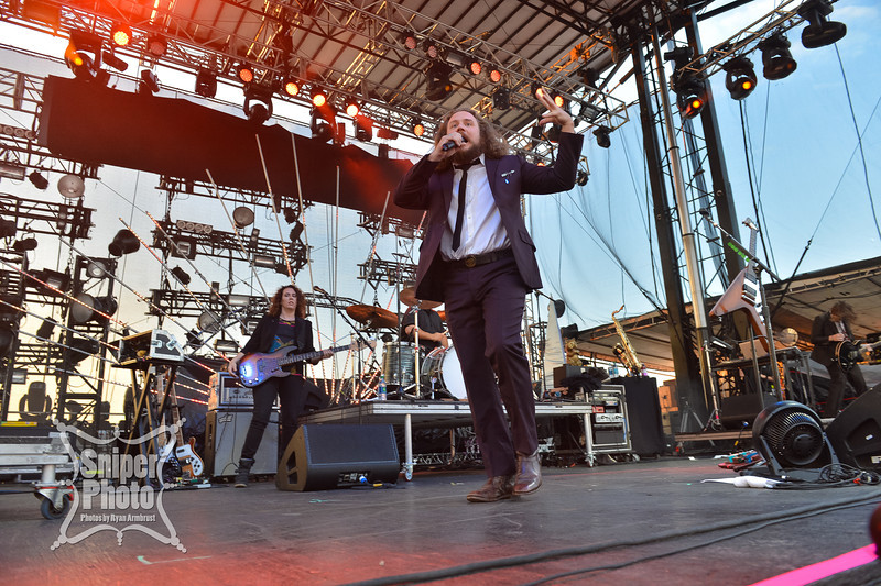 Jim James - Forecastle 2013 - Sniper Photo-3.jpg