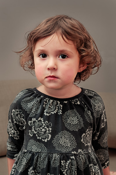 younggirl2-2.jpg