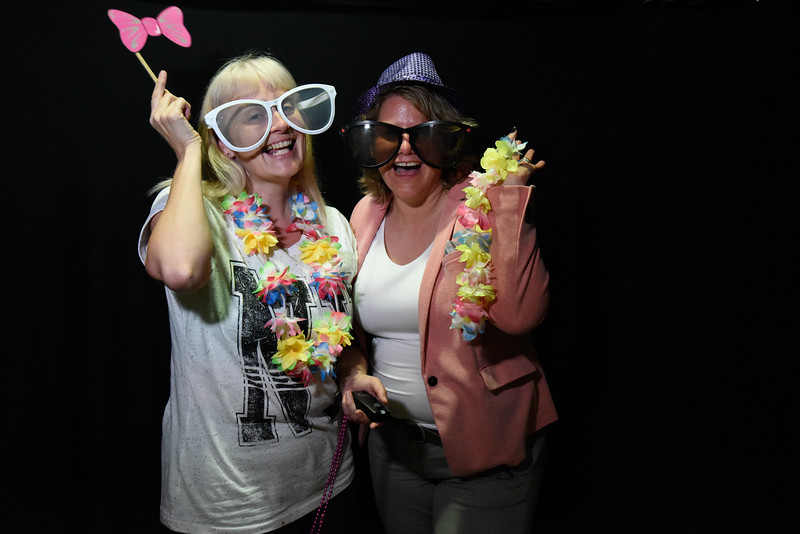 PhotoboothWelcomePartySynchro-256.jpg