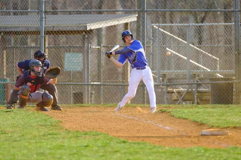 TCS Varsity Baseball 2019-110.jpg