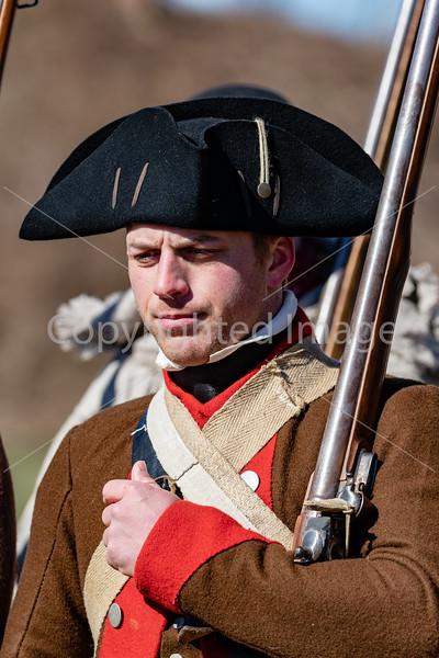 Private Yankee Doodle Weekend 2019