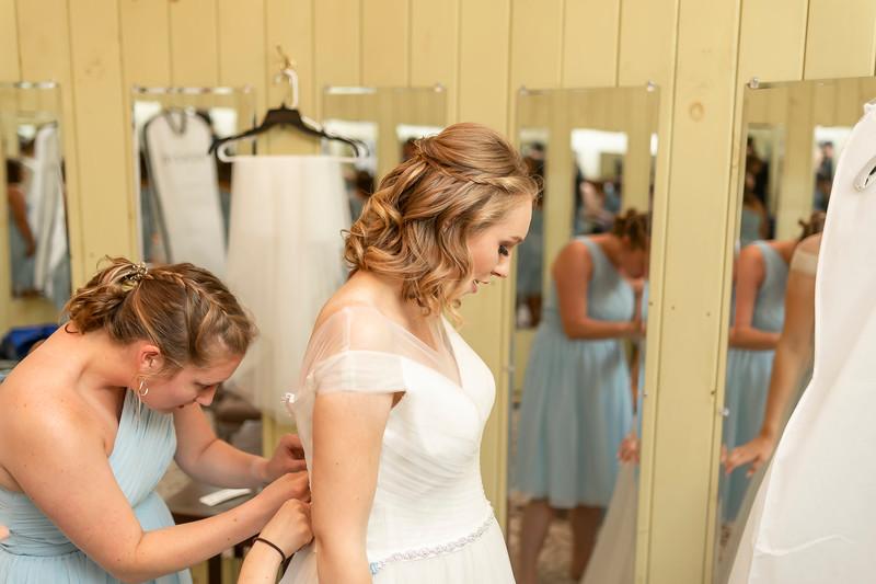 Morgan & Austin Wedding - 001.jpg