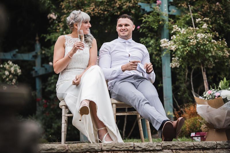 Nick & Natalie's Wedding-425.jpg