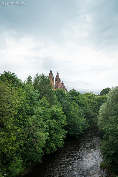 20160717_GLASGOW_SCOTLAND (13 of 14)