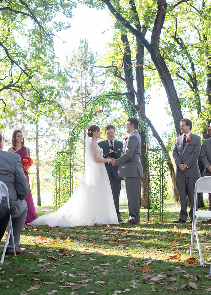 LakeWedding-382.jpg