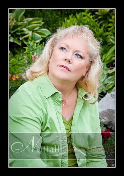 Mom Beauty 01.jpg