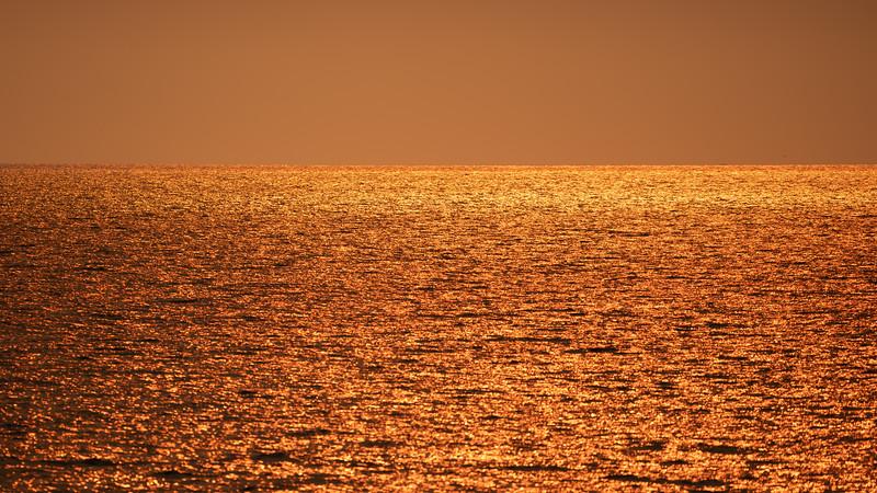 Ocean 55