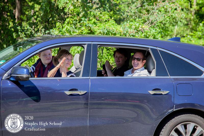 Dylan Goodman Photography - Staples High School Graduation 2020-50.jpg