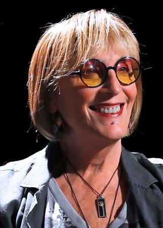 katebornstein-nb-042219