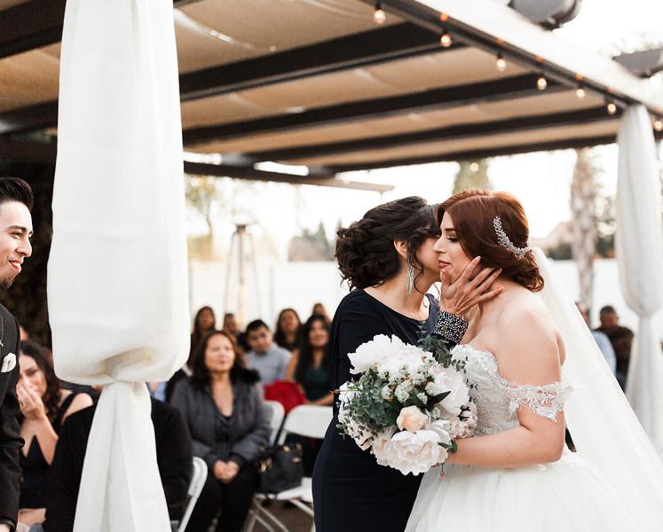 Alexandria Vail Photography Wedgewood Fresno Wedding Alexis   Dezmen361.jpg
