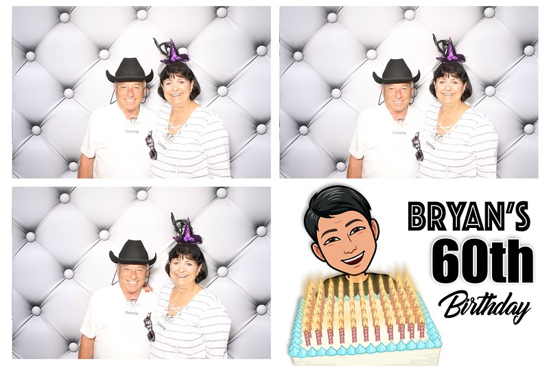 Bryan_60th_Birthday_Prints_ (3).jpg
