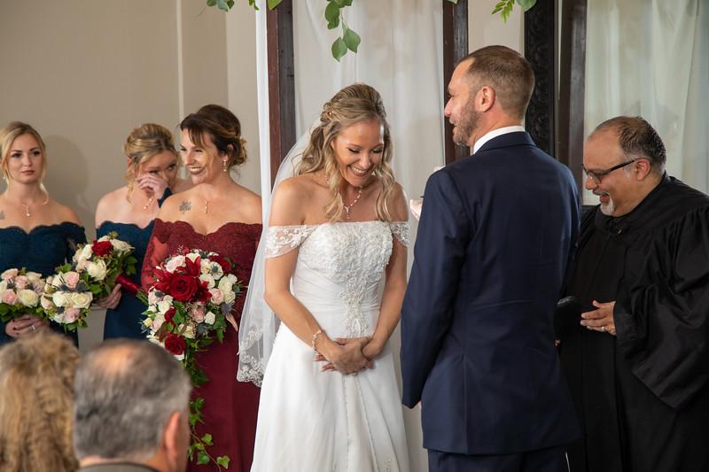 11-16-19_Brie_Jason_Wedding-221-2.jpg