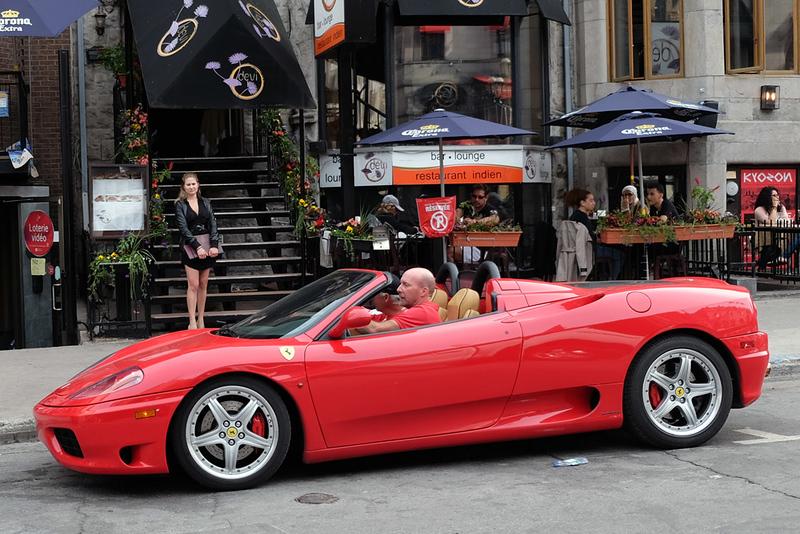 Ferrari 360 Spyder.jpg