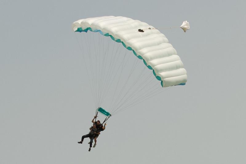 067-Skydive-7D_M-144.jpg