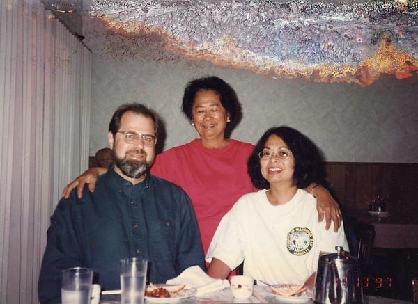 1997 - 10 - 17