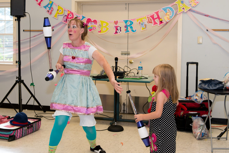 Paiges 4th Birthday Party (2013)-36.jpg