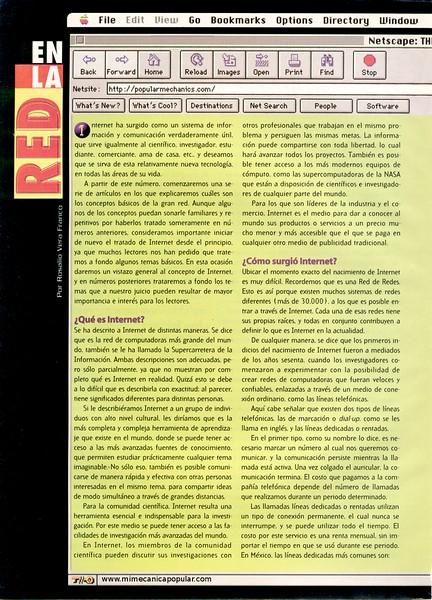 en_la_red_que_es_internet_mayo_1998-01g.jpg