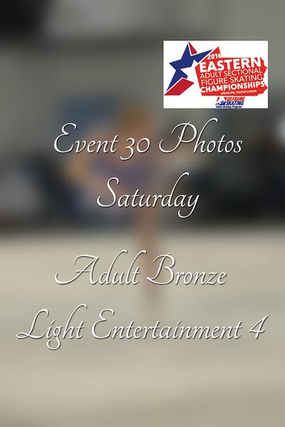 Event 30
