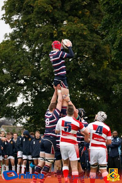 TW_SJC_RugbyFestival_17-10-2015 0505.jpg