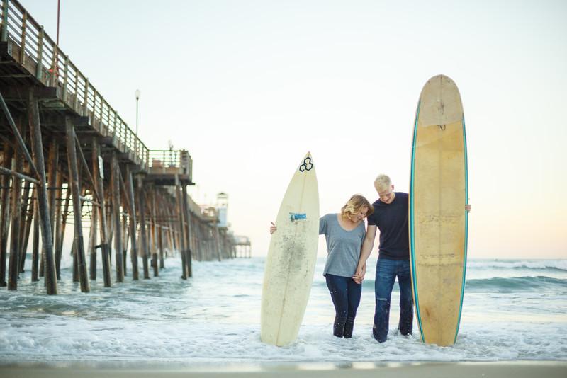 Kessler Couple Photos-206-0206.jpg