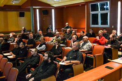 2017 Ceidro and Joyce Formation Talk