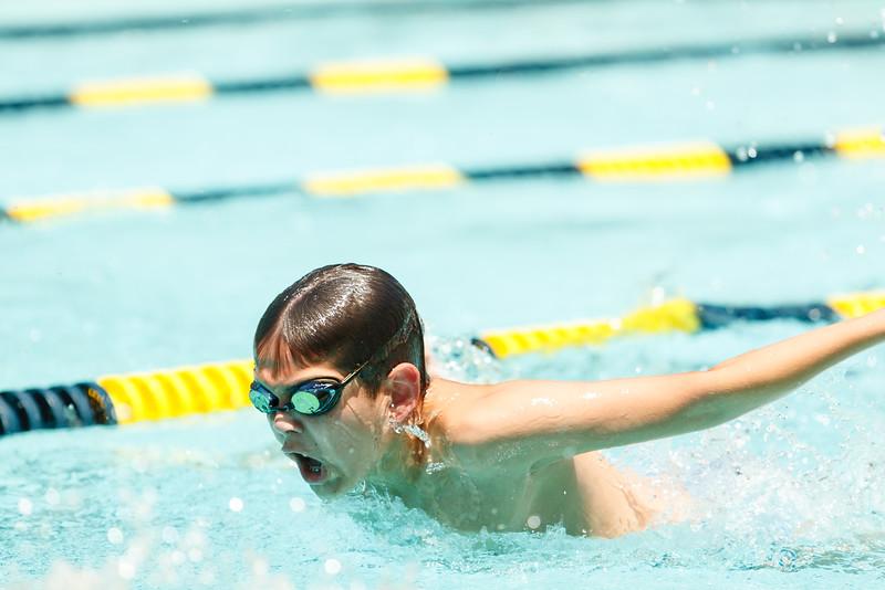2015.08.22 FHCC Swim Finals 0324.jpg