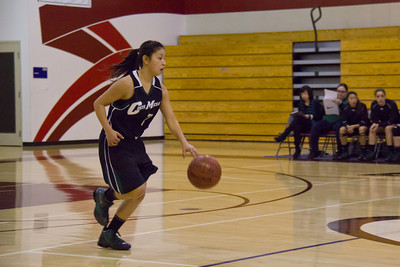 01-19-12 Basketball at Laguna